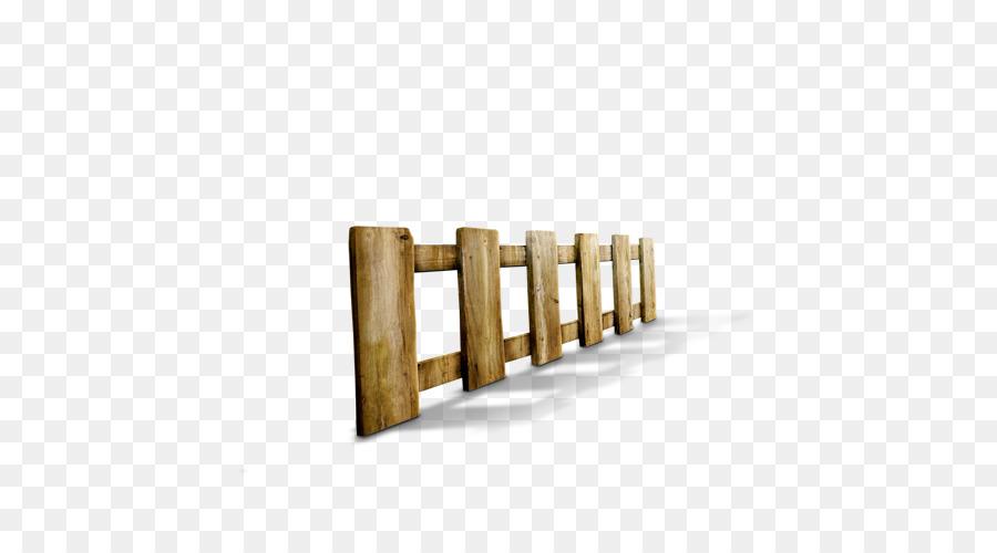 Descarga gratuita de Valla, Descargar, Valla De Piquete imágenes PNG