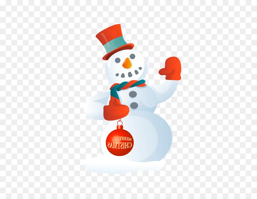 Descarga gratuita de Muñeco De Nieve, La Nieve, La Navidad imágenes PNG