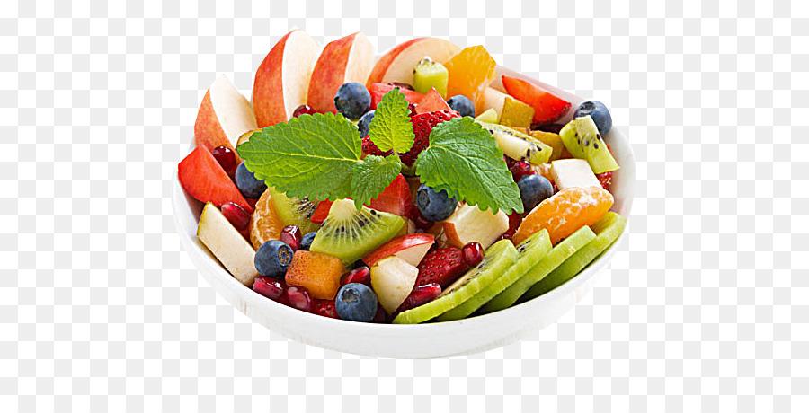 Descarga gratuita de Ensalada Griega, Ensalada De Frutas, Ensalada De Espinacas Imágen de Png