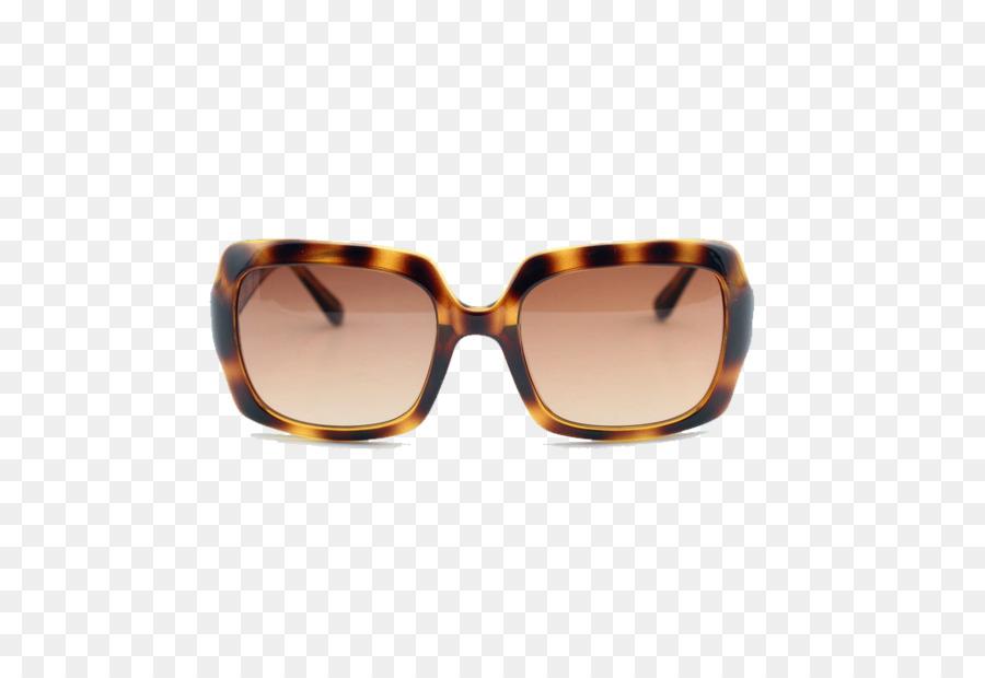 Descarga gratuita de Gafas De Sol, Brown, Gafas Imágen de Png
