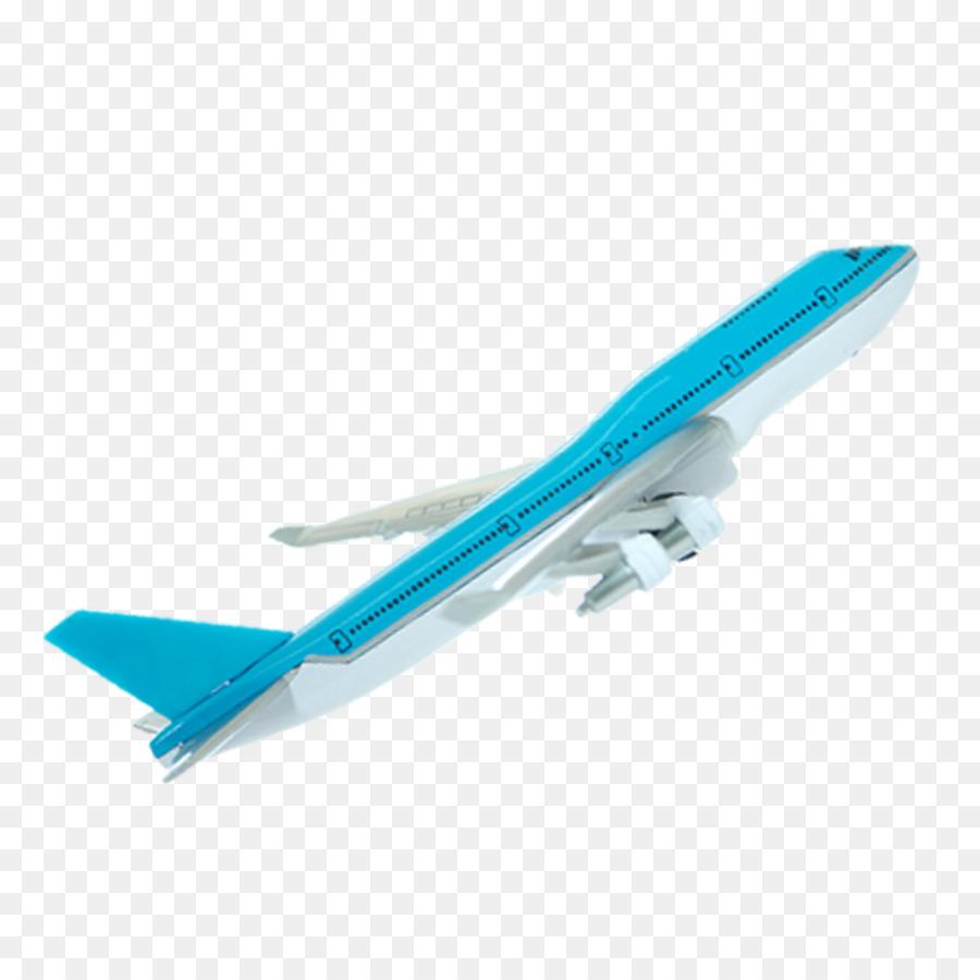 Descarga gratuita de Avión, Vuelo, Aviones imágenes PNG