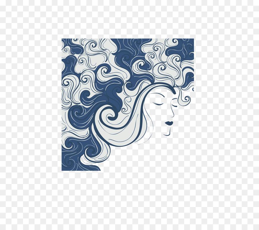 Descarga gratuita de Mujer, Dibujo, Royaltyfree imágenes PNG