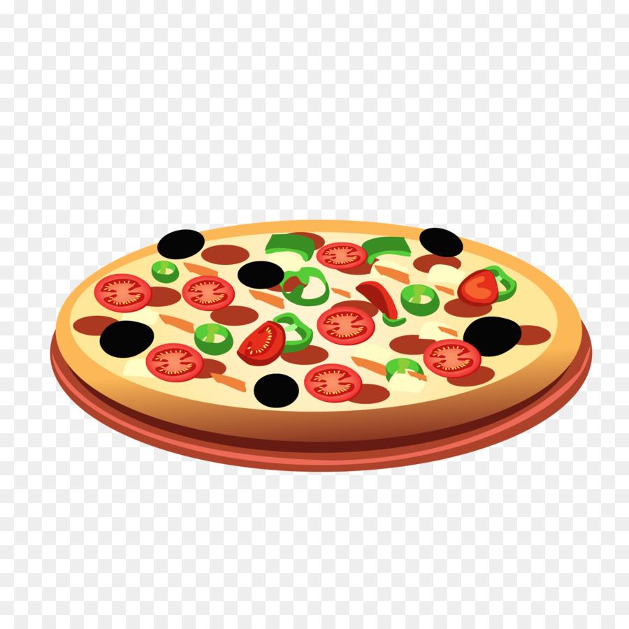 Descarga gratuita de Pizza, Cocina Italiana, Espaguetis Con Albóndigas Imágen de Png
