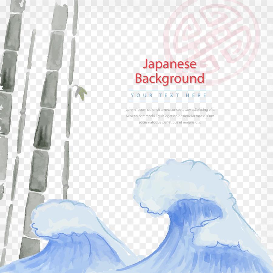Descarga gratuita de Japón, Pintura A La Acuarela, Adobe Illustrator Imágen de Png