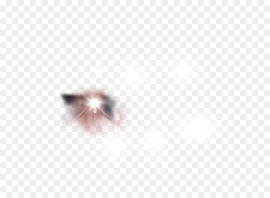 Descarga gratuita de Primer Plano, Equipo imágenes PNG