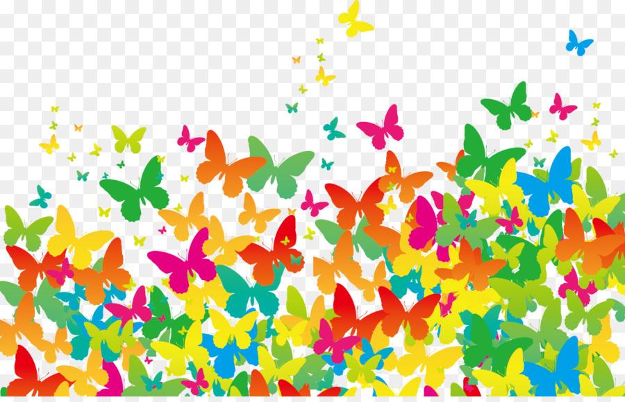 Descarga gratuita de Mariposa, Descargar, La Polilla imágenes PNG