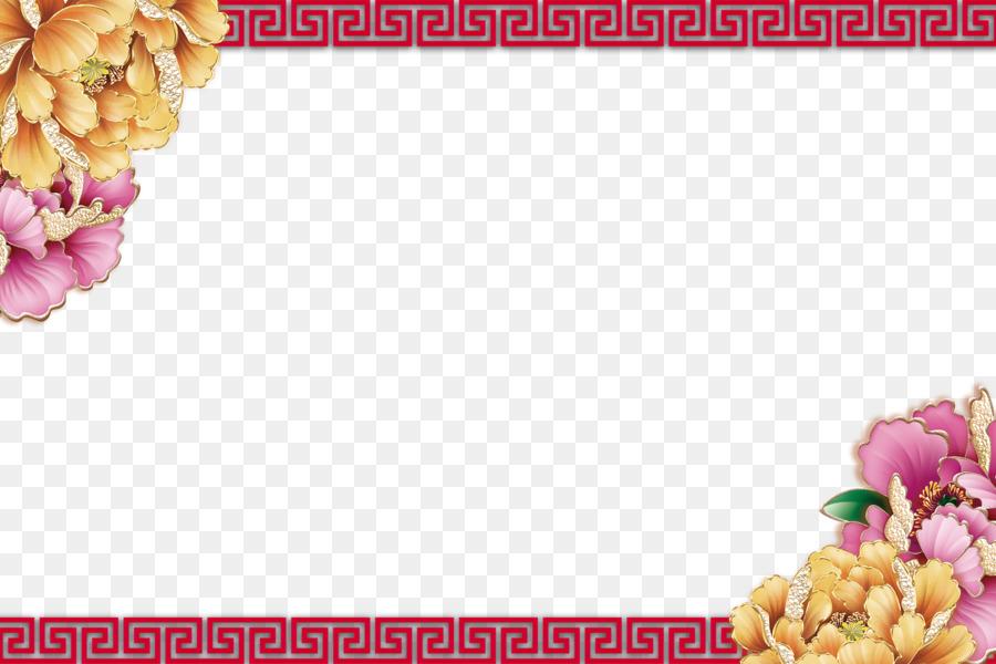 Descarga gratuita de China, Año Nuevo Chino, Cartel Imágen de Png