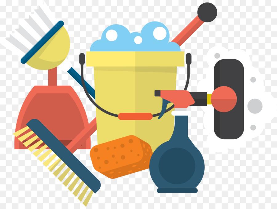 Descarga gratuita de Servicio De Limpieza, Postscript Encapsulado, Limpieza Imágen de Png