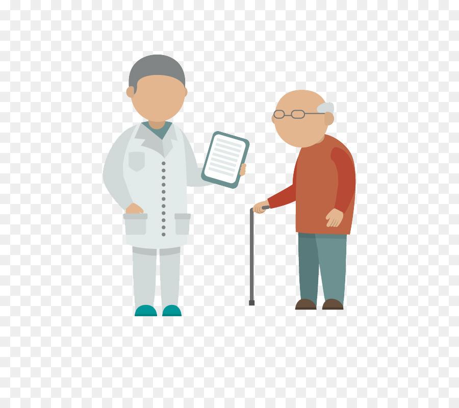 Descarga gratuita de Médico, Paciente, Medicina Imágen de Png