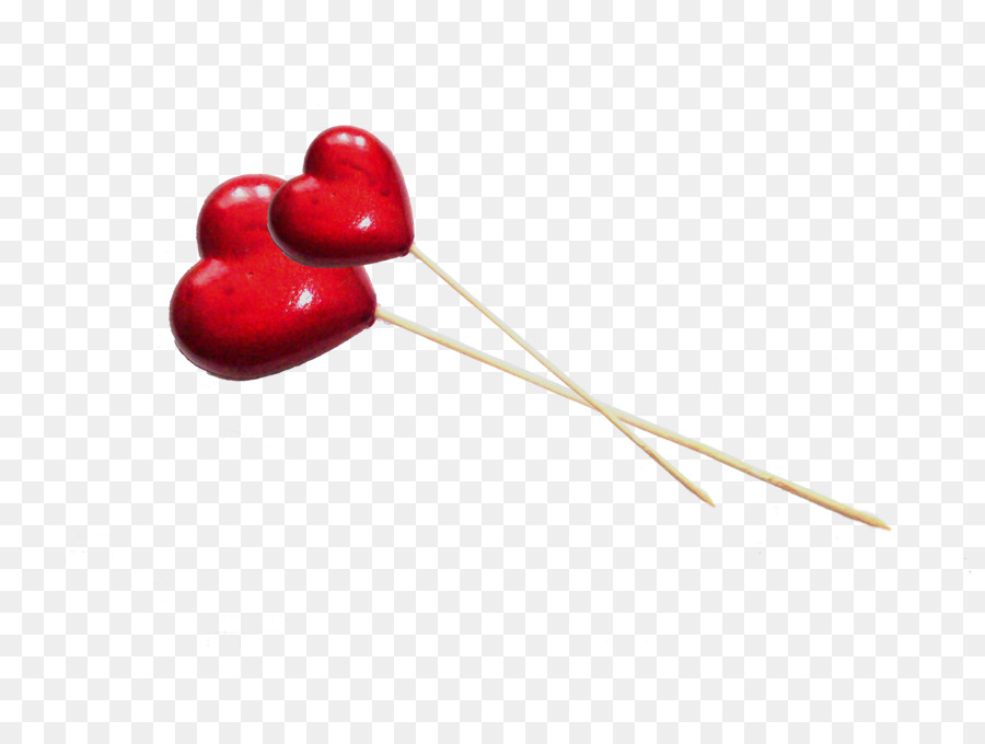 Descarga gratuita de El Día De San Valentín, El Amor, Festival Qixi imágenes PNG