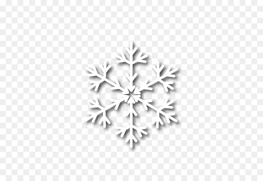 Descarga gratuita de Copo De Nieve, Esquema De Copo De Nieve, Descargar Imágen de Png