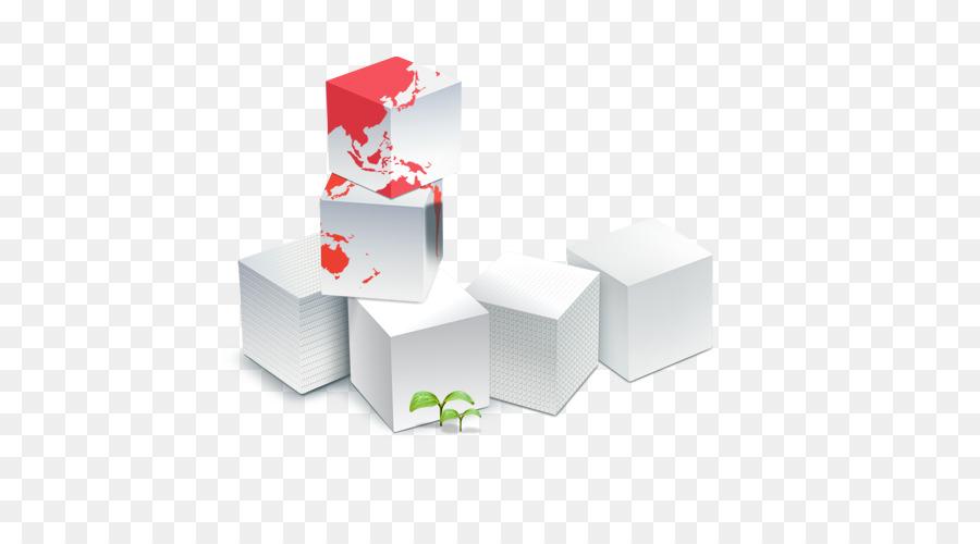 Descarga gratuita de Colorido Cubo, Empresa, Negocio Imágen de Png