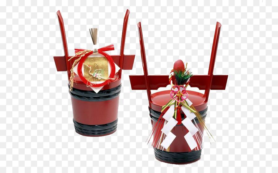Descarga gratuita de Japón, Cocina Japonesa, Kagami Mochi imágenes PNG