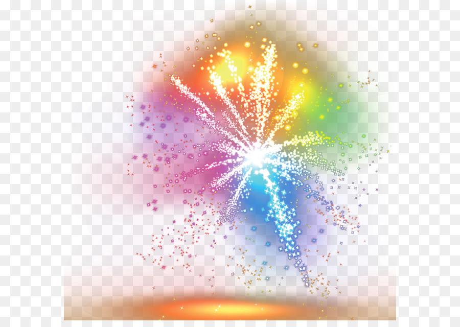 Descarga gratuita de Adobe Fireworks, Diseño Gráfico, Descargar imágenes PNG