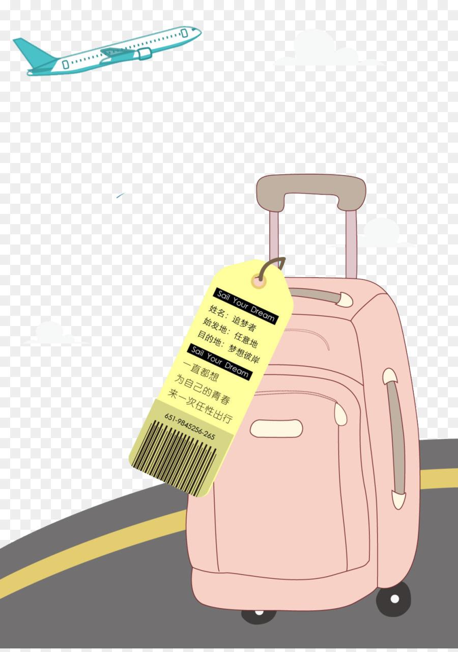 Descarga gratuita de Avión, Aviones, De Dibujos Animados imágenes PNG