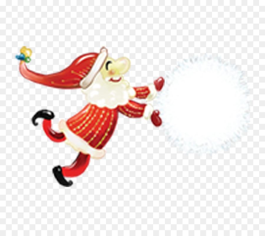 Descarga gratuita de La Navidad, Santa Claus, Facebook Imágen de Png