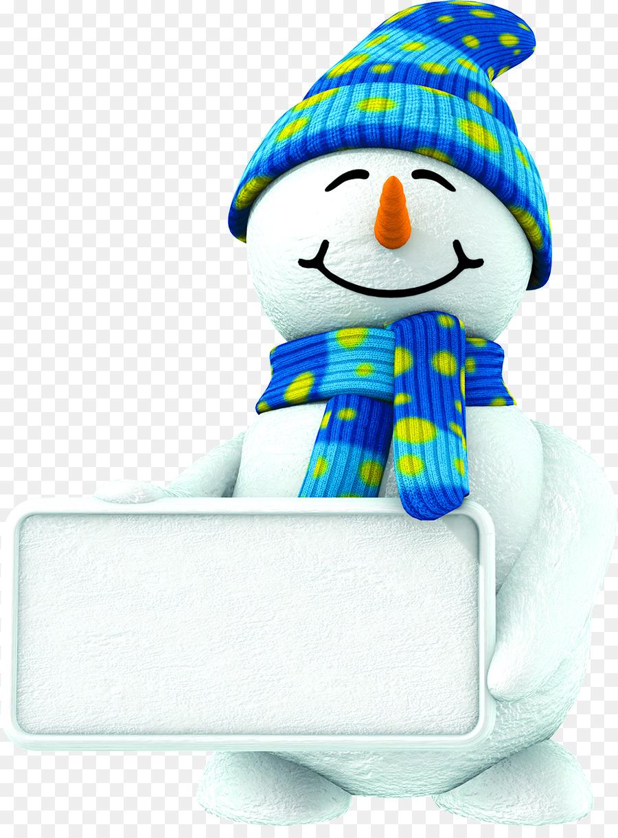 Descarga gratuita de Muñeco De Nieve, La Navidad, Parte Imágen de Png