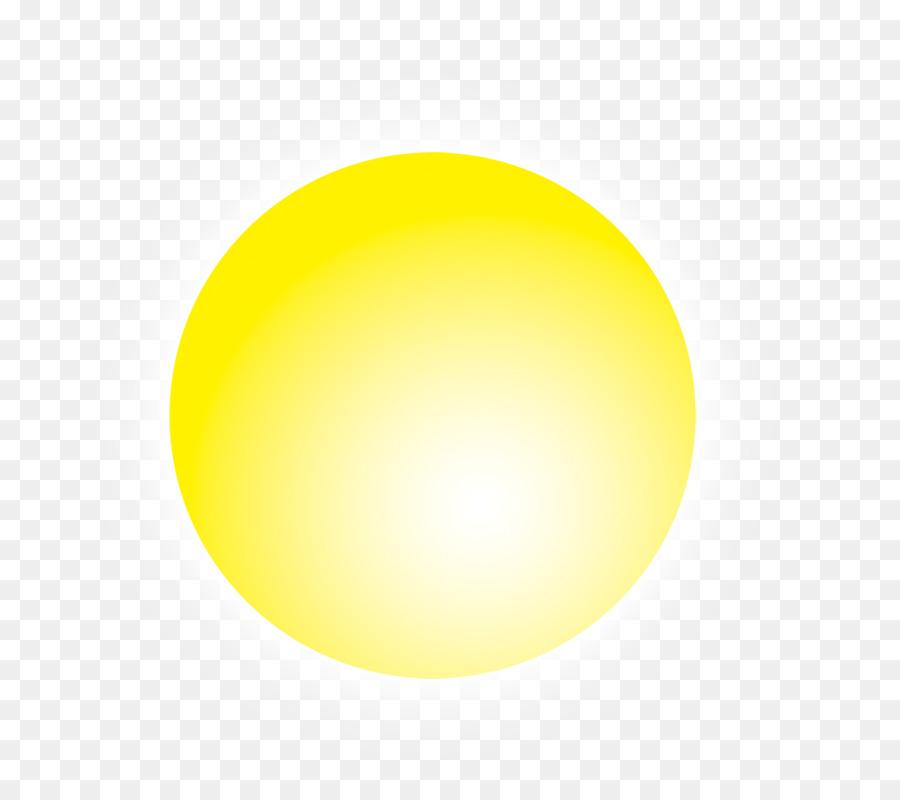 Descarga gratuita de La Luz, Sol, La Luz Del Sol imágenes PNG