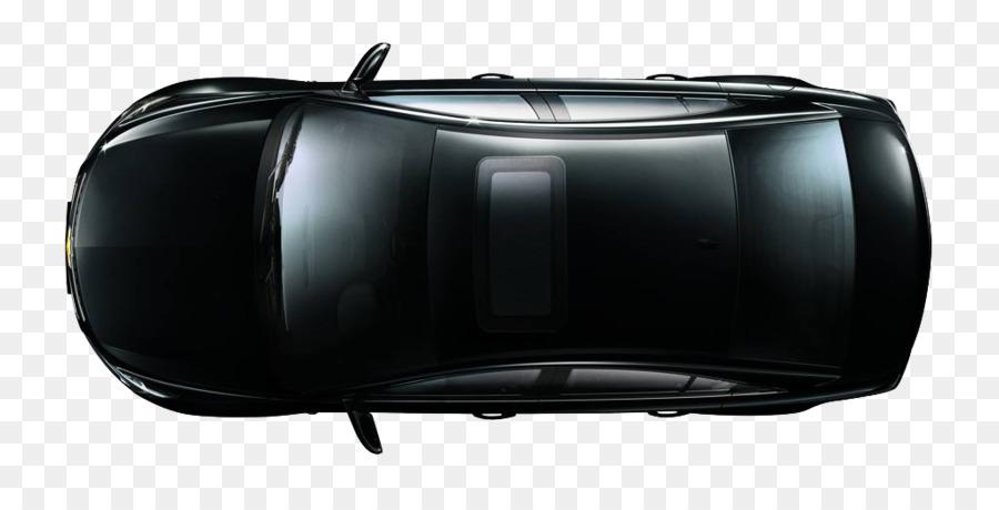 Descarga gratuita de Coche, Chevrolet, El Diseño De Automóviles Imágen de Png