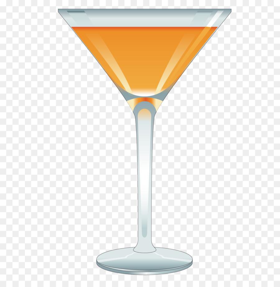 Descarga gratuita de Cóctel, Martini, Cóctel De Guarnición imágenes PNG