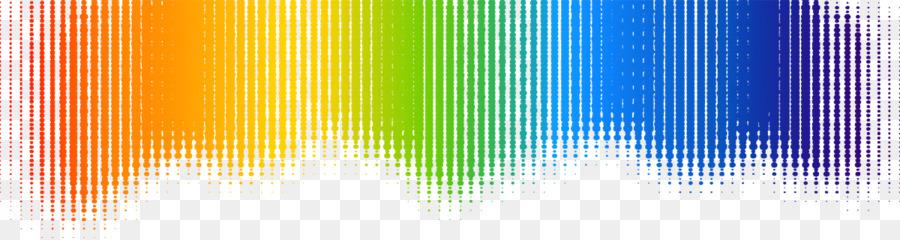 Descarga gratuita de La Luz, Diseño Gráfico, La Energía Imágen de Png