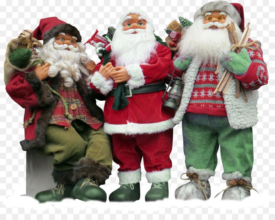 Descarga gratuita de Santa Claus, Pxe8re Noxebl, La Navidad imágenes PNG