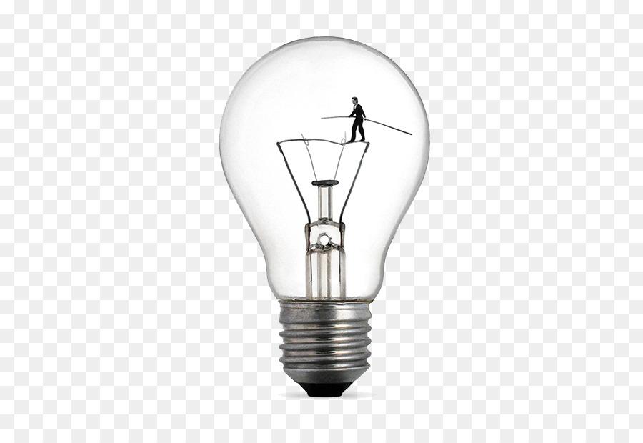 Descarga gratuita de La Luz, Bombilla De Luz Incandescente, La Luz Eléctrica Imágen de Png