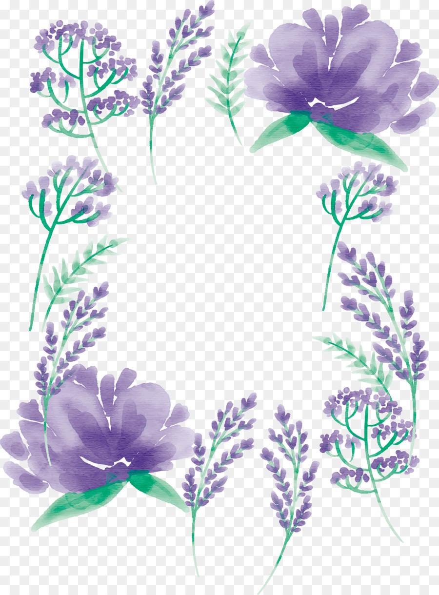 Descarga gratuita de Pintura A La Acuarela, Diseño Floral, Morera Imágen de Png