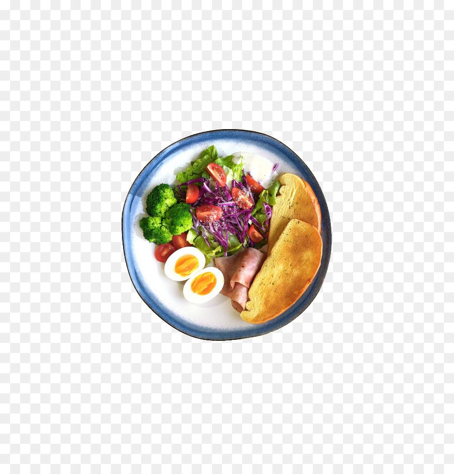 Descarga gratuita de Bacon, Ensalada De Frutas, Ensalada imágenes PNG