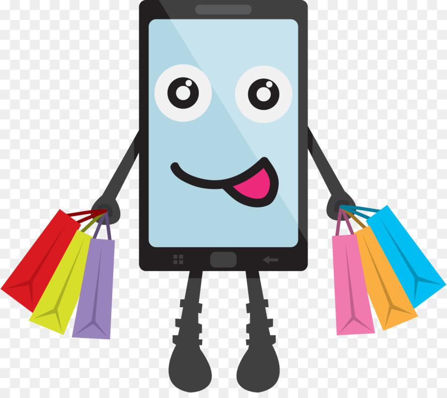Descarga gratuita de Las Compras En Línea, De Compras, Ecommerce Imágen de Png