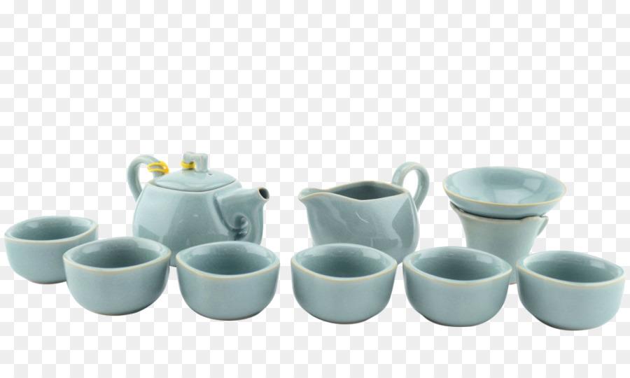 Descarga gratuita de Té, Teaware, Yixing Arcilla Vaso De Agua imágenes PNG