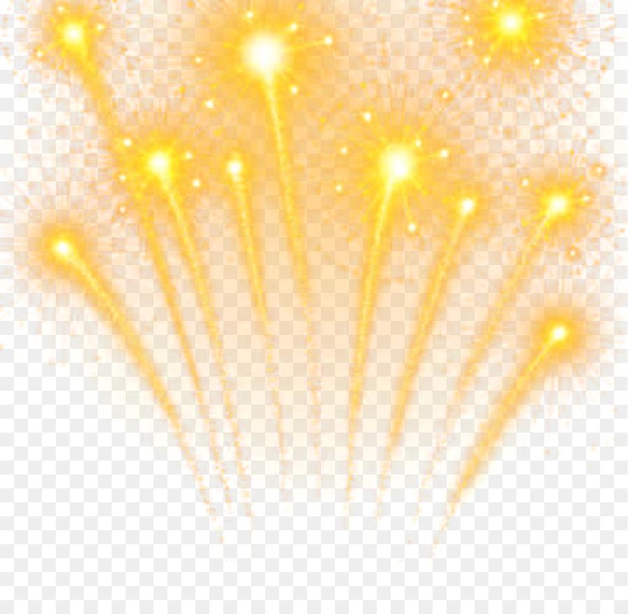 Descarga gratuita de Fuegos Artificiales, Año Nuevo, Postscript Encapsulado imágenes PNG