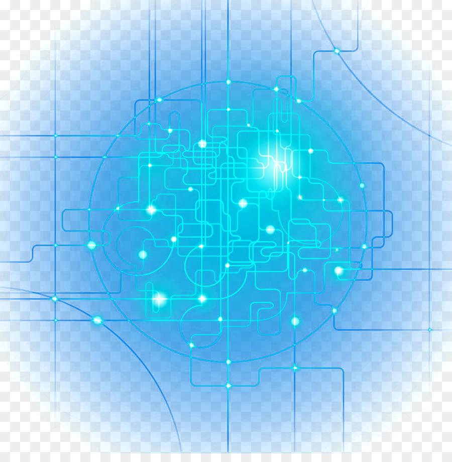 Descarga gratuita de La Luz, La Energía, La Tecnología imágenes PNG