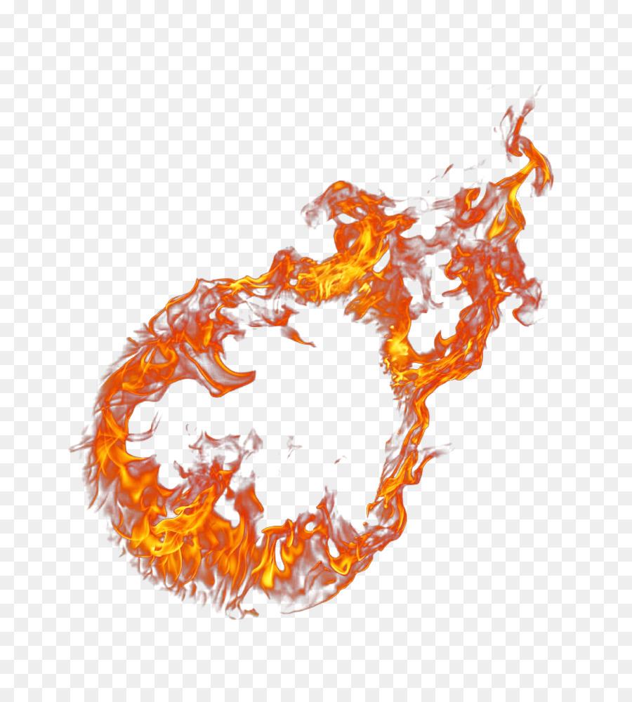 Descarga gratuita de Llama, Fuego, La Resolución De La Imagen imágenes PNG