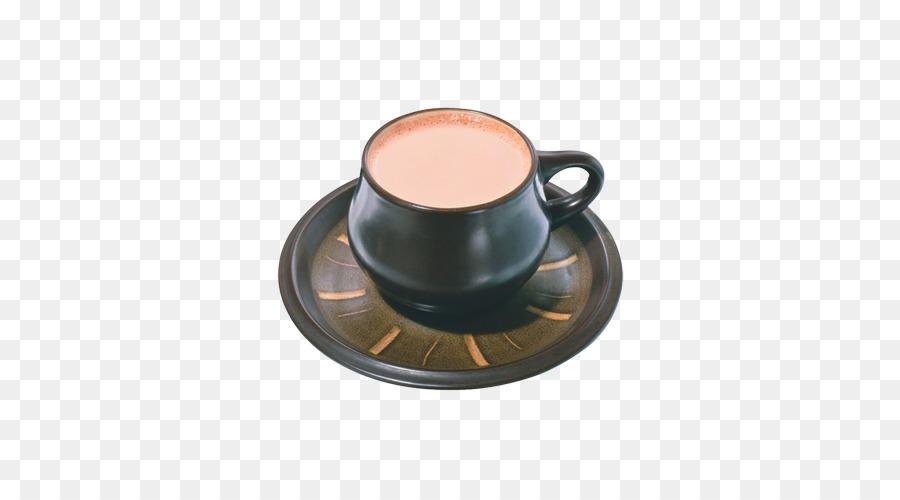 Descarga gratuita de Café, Té, Chocolate Caliente Imágen de Png