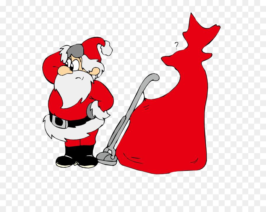 Descarga gratuita de Santa Claus, Snegurochka, Rudolph Imágen de Png