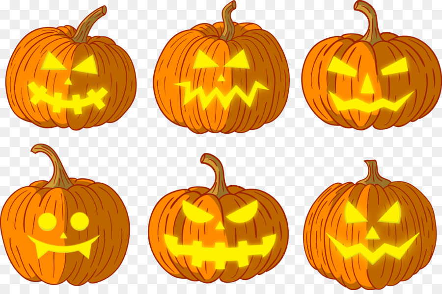 Descarga gratuita de Pumpkin Spice Latte, Cucurbita Maxima, Calabaza Imágen de Png