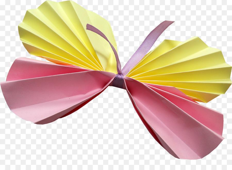Descarga gratuita de Papel, Super Simple Origami, Origami imágenes PNG