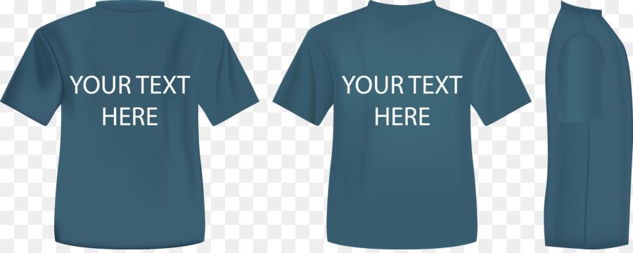 Descarga gratuita de Camiseta, Sudadera Con Capucha, La Camisa De Polo Imágen de Png