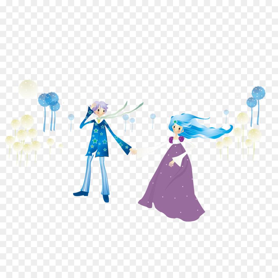 Descarga gratuita de Animación, Descargar, Adobe Illustrator Imágen de Png