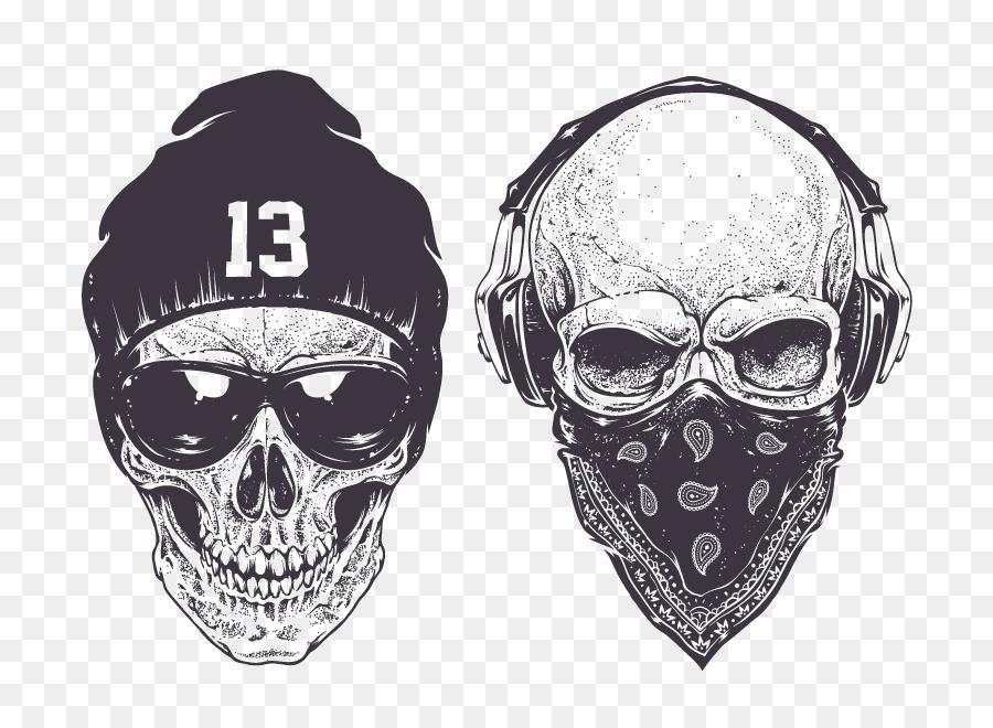 Descarga gratuita de Gangsta Rap, Gangster, Royaltyfree Imágen de Png