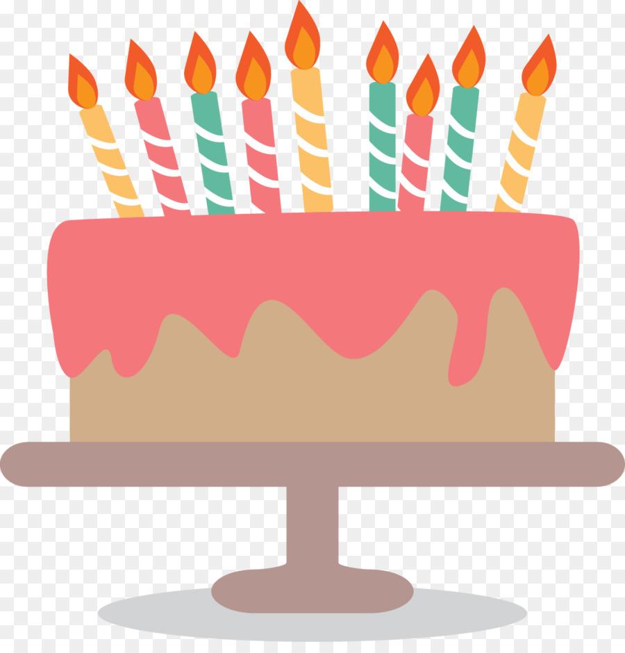 Descarga gratuita de Pastel De Cumpleaños, Cumpleaños, Tarjeta De Felicitación Imágen de Png