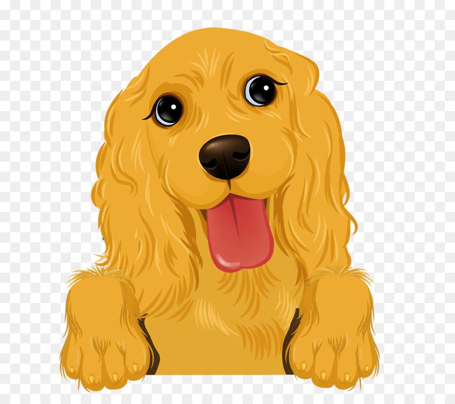 Descarga gratuita de Bulldog, Labrador Retriever, Beagle imágenes PNG