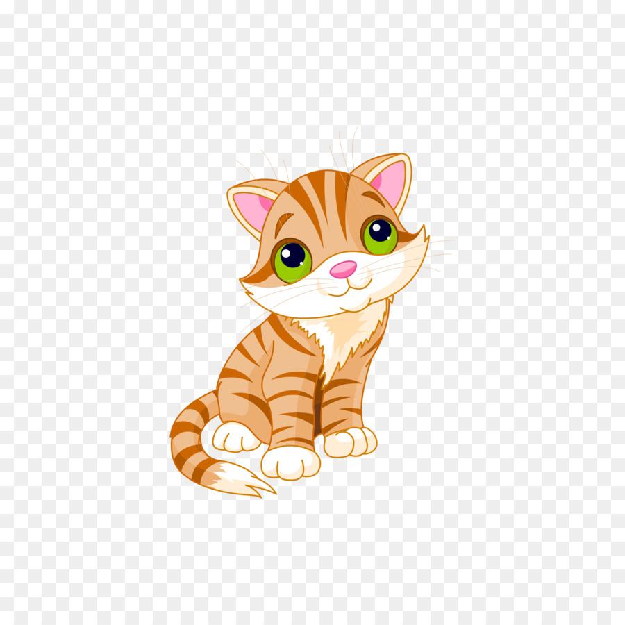 Descarga gratuita de Gato, Gatito, La Lindura Imágen de Png