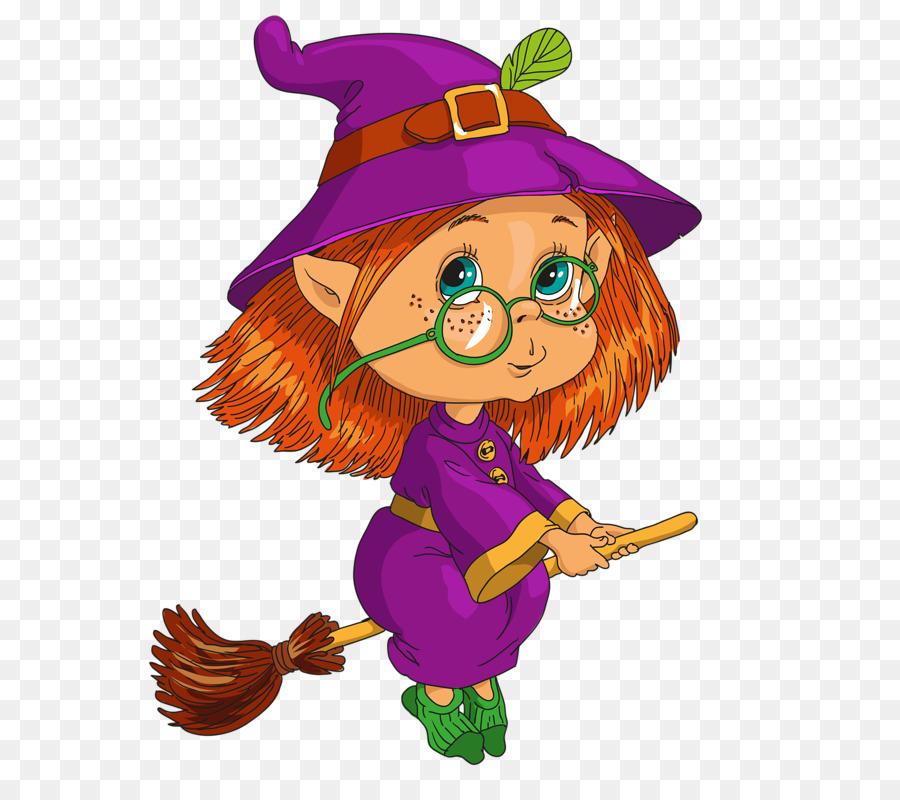 Descarga gratuita de Escoba, Witchs Escoba, Shutterstock Imágen de Png
