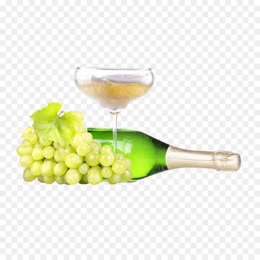 Descarga gratuita de Vino Tinto, Prosecco, Champagne Imágen de Png