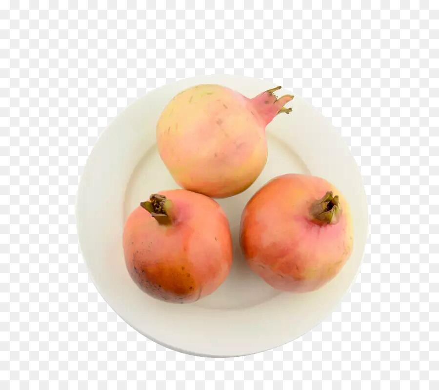 Descarga gratuita de Ensalada De Frutas, Granada, Melocotón Imágen de Png
