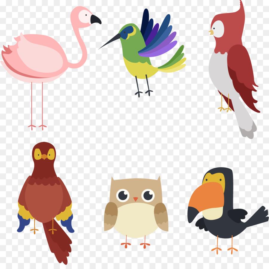 Descarga gratuita de Pájaro, Flamingo, Plano De Las Aves imágenes PNG
