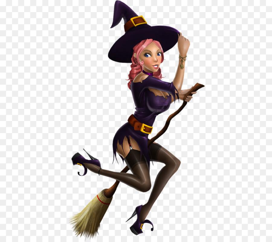 Descarga gratuita de Bruja, La Brujería, De Dibujos Animados imágenes PNG