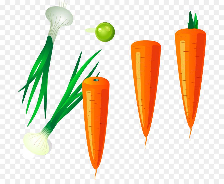 Zanahoria Adobe Illustrator Descargar Imagen Png Imagen Transparente Descarga Gratuita Verduras y hortalizas zanahoria beneficios de alimentos escritura de niños permacultura alimentacion saludable exposiciones punto de cruz actividades. free png